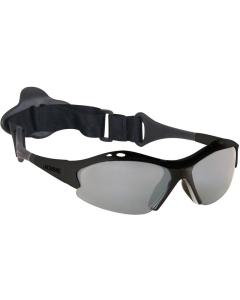 Jobe Cypris Drijvende Zonnebril Zwart