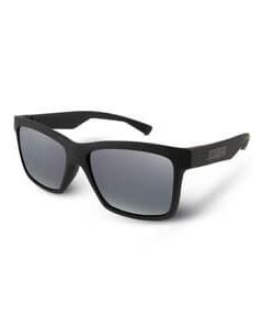 Jobe Dim Drijvende Zonnebril Zwart