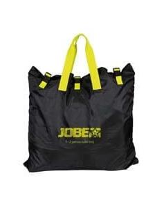 Jobe Funtube tas 1-2 persoons