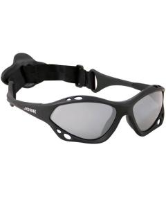 Jobe Knox Drijvende Zonnebril Zwart