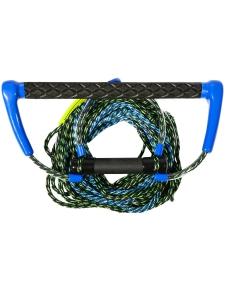 Jobe Tow Hook Handle blauw