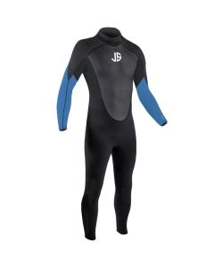 JS Maui Flex 3/2 wetsuit