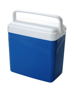 Koelbox 25 liter