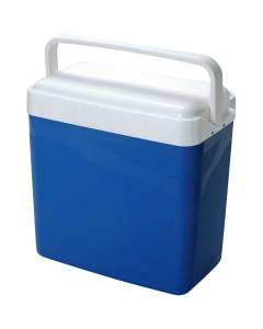 Koelbox 30 liter