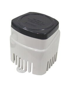 Lalizas Float Switch FS-40