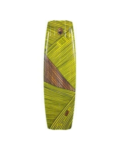 Liquid Force Element kiteboard 142 x 42.6