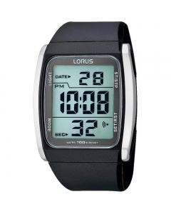 Lorus waterdicht horloge R2303HX9