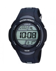 Lorus waterdicht horloge R2305EX9