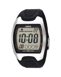 Lorus waterdicht horloge R2327CX9