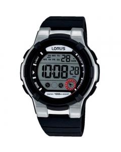 Lorus waterdicht horloge R2353KX9