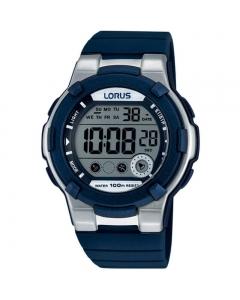 Lorus waterdicht horloge R2355KX9