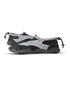 Magic Marine Aqua Walker shoe