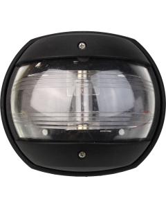 Mast toplicht 130x114mm tot 20m zwart
