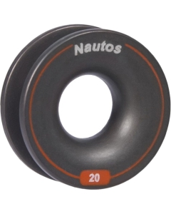 Nautos low friction ring 20mm