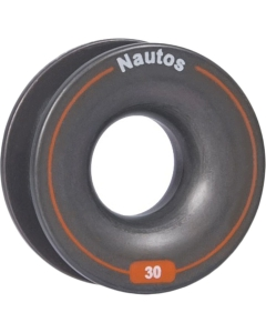 Nautos low friction ring 30mm