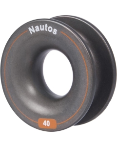 Nautos low friction ring 40mm