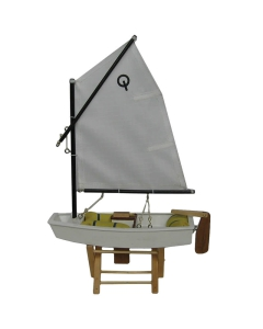 Optimist model 18cm