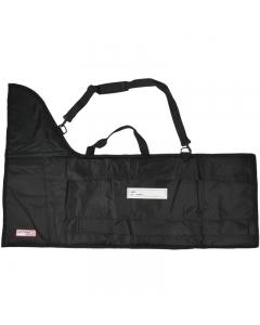 Optiparts Foil Bag Optimist