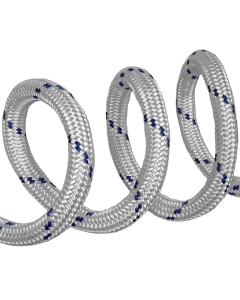 12mm Purpose Rope Polyester