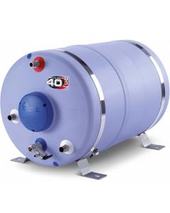 Quick boiler B3 15 liter 500 watt
