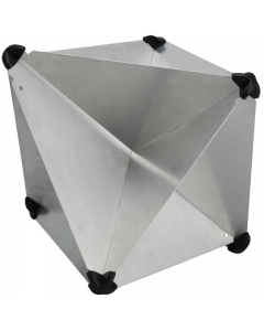 Radarreflector 46cm