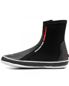 Rooster All Purpose boot