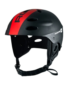 Rooster Comb watersport helm