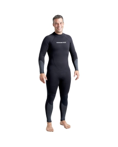 Rooster Essentials 2mm Full Wetsuit