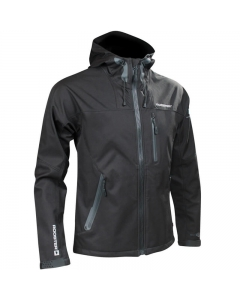 Rooster Soft Shell jacket