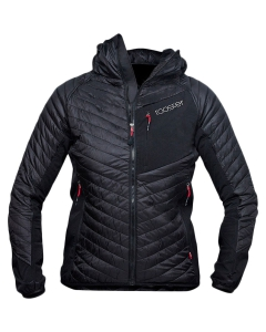 Rooster Superlite Hybrid Jacket dames
