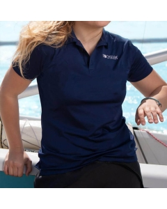 Rooster Technical Polo dames