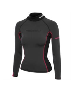 Rooster Thermaflex top dames Sale
