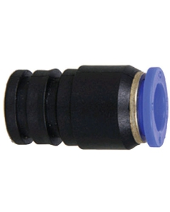 Seaflo snelkoppeling pomp 12mm