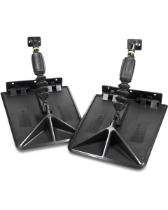 Smart Tabs SX 40 LB trimplaten
