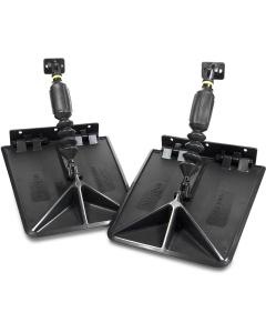 Smart Tabs SX 60 LB trimplaten