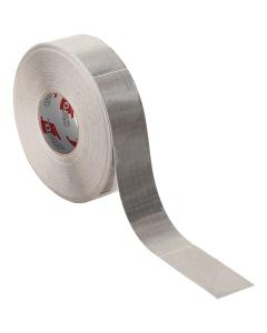 Solas reflecterende tape 50mm x 40m