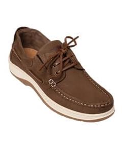 Sommerset Somerton bootschoenen