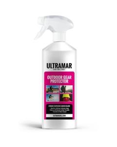 Ultramar Outdoor Gear protector 500ml