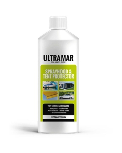 Ultramar Sprayhood & tent protector 1 liter