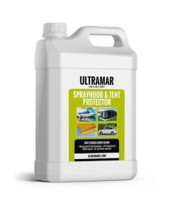 Ultramar Sprayhood & tent protector 2,5 liter