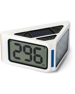 Velocitek Prism digitaal kompas