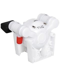 Voetpomp water 240 GPH