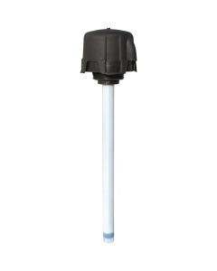 Vuilwater en drinkwater sensor 250mm 240-33 Ohm
