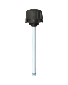 Vuilwater en drinkwater sensor 160mm 240-33 Ohm
