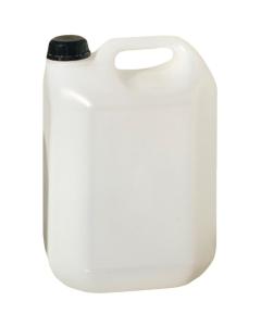 Water jerrycan 10 liter