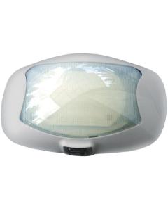 Waterdichte buitenlamp LED 173x110mm