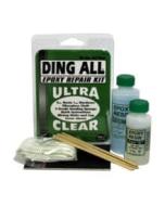 Ding All epoxy repair kit standaard