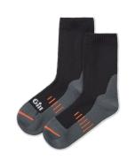 Gill waterdichte sokken