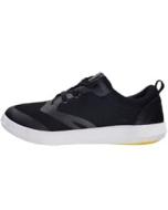 Gul Aqua Grip Hydro Shoes