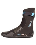 Gul Flexor 5mm Split Toe Boot